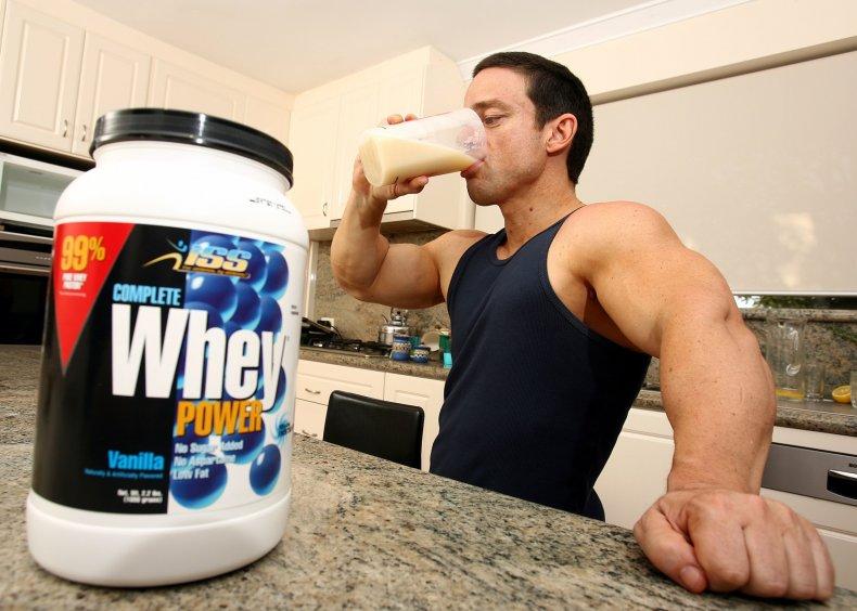 04_25_protein