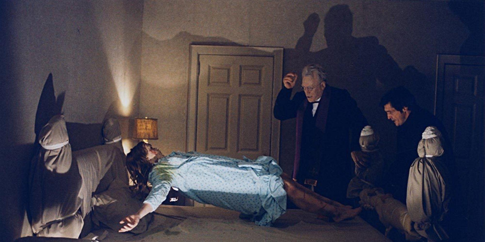 the-exorcist-1973-exorcism