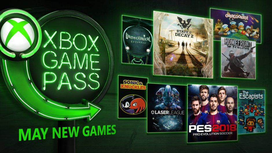 xbox-game-pass-may-2018-new-games