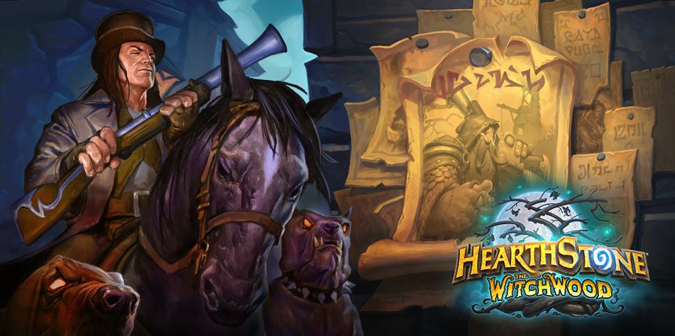 houndmaster shaw monster hunt guide