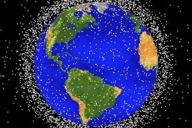 04_25_space_satellite_orbit