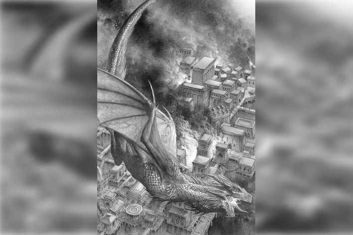 fire-and-blood 01