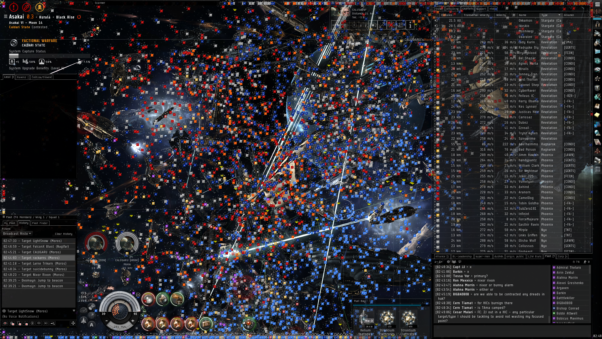 eve-online-new-players-complicated