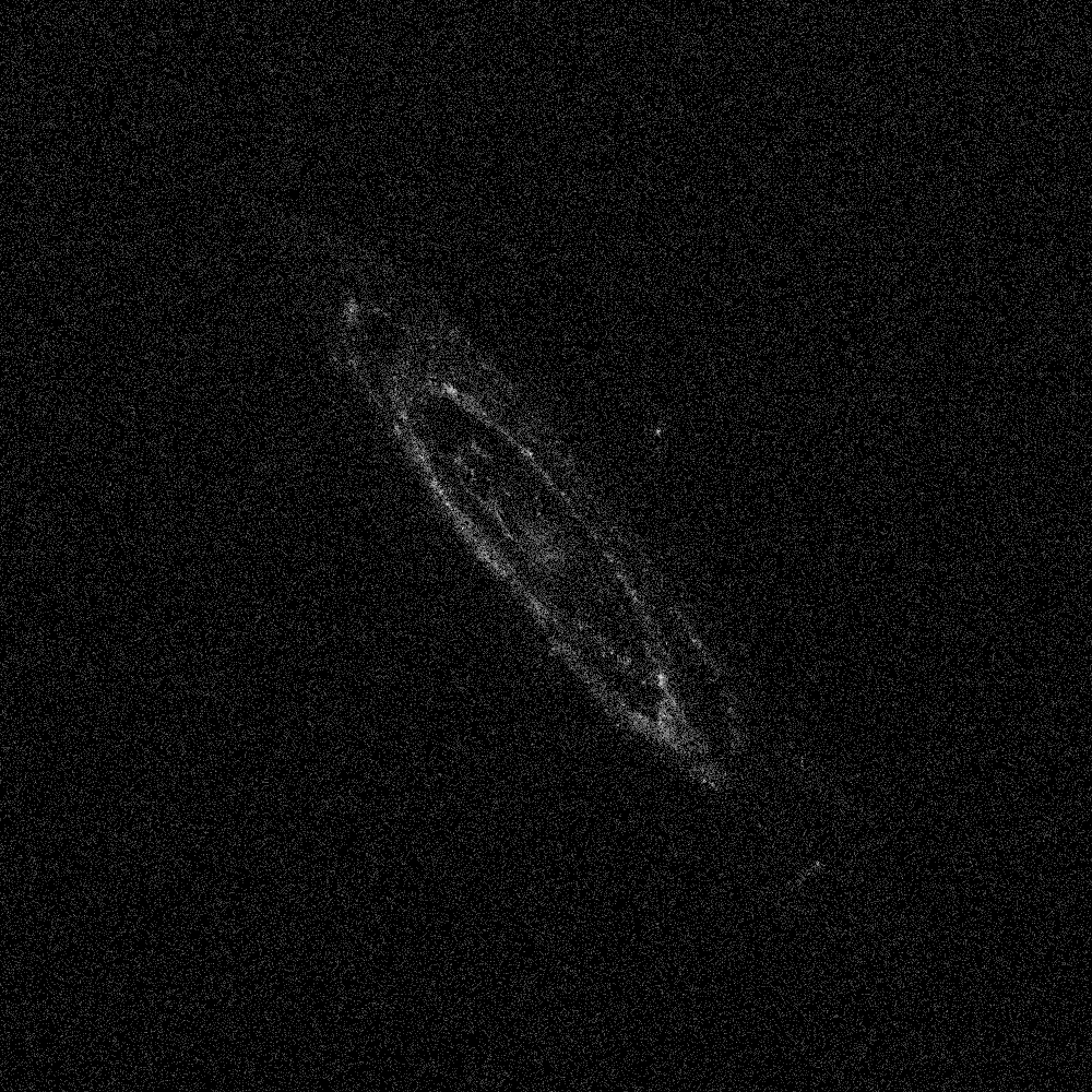 4_26_Andromeda