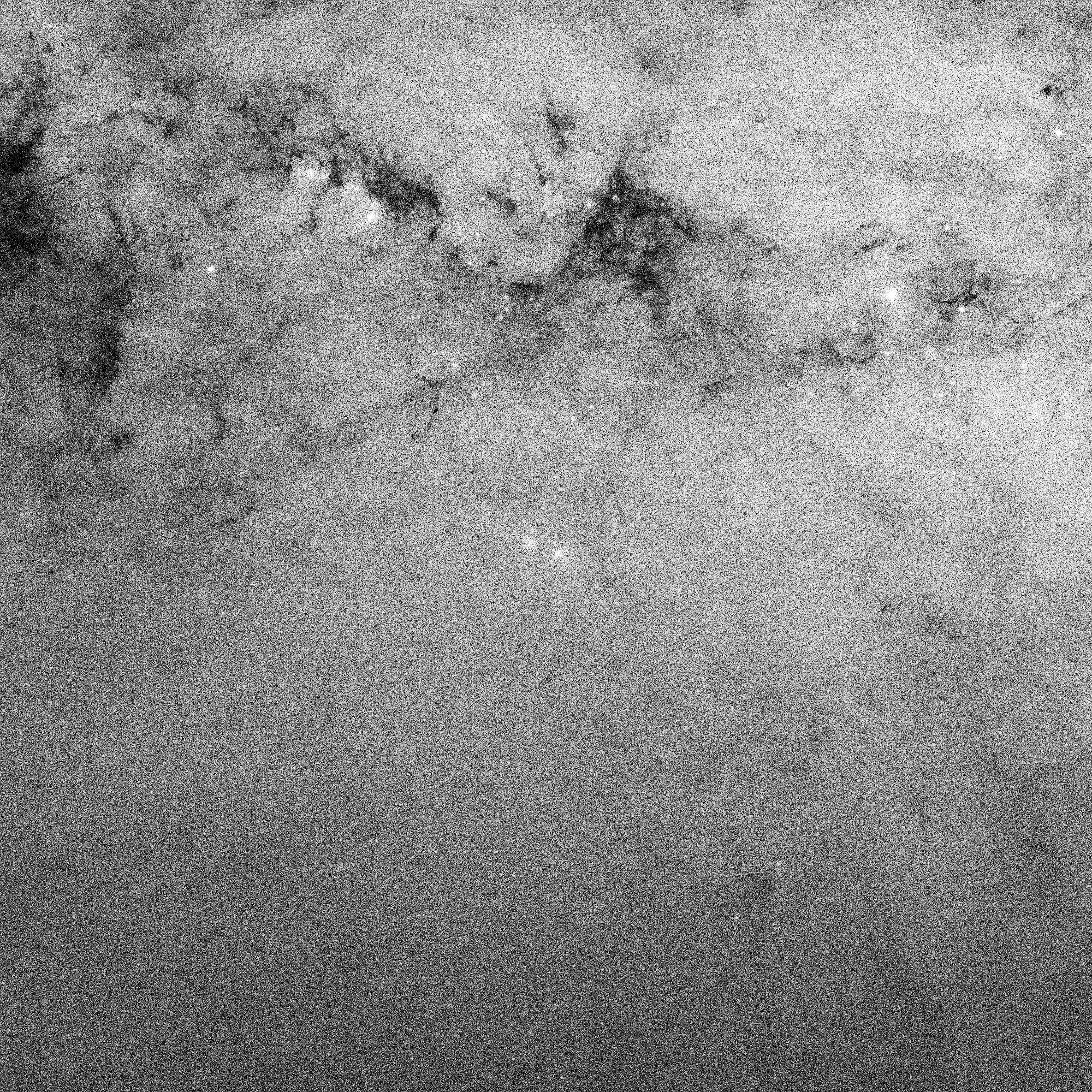 4_26_Perseus