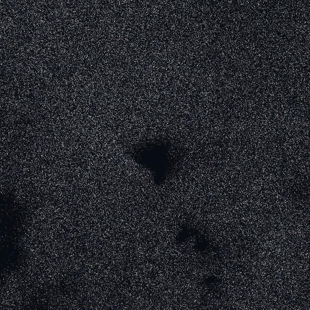 4_26_Barnard 68