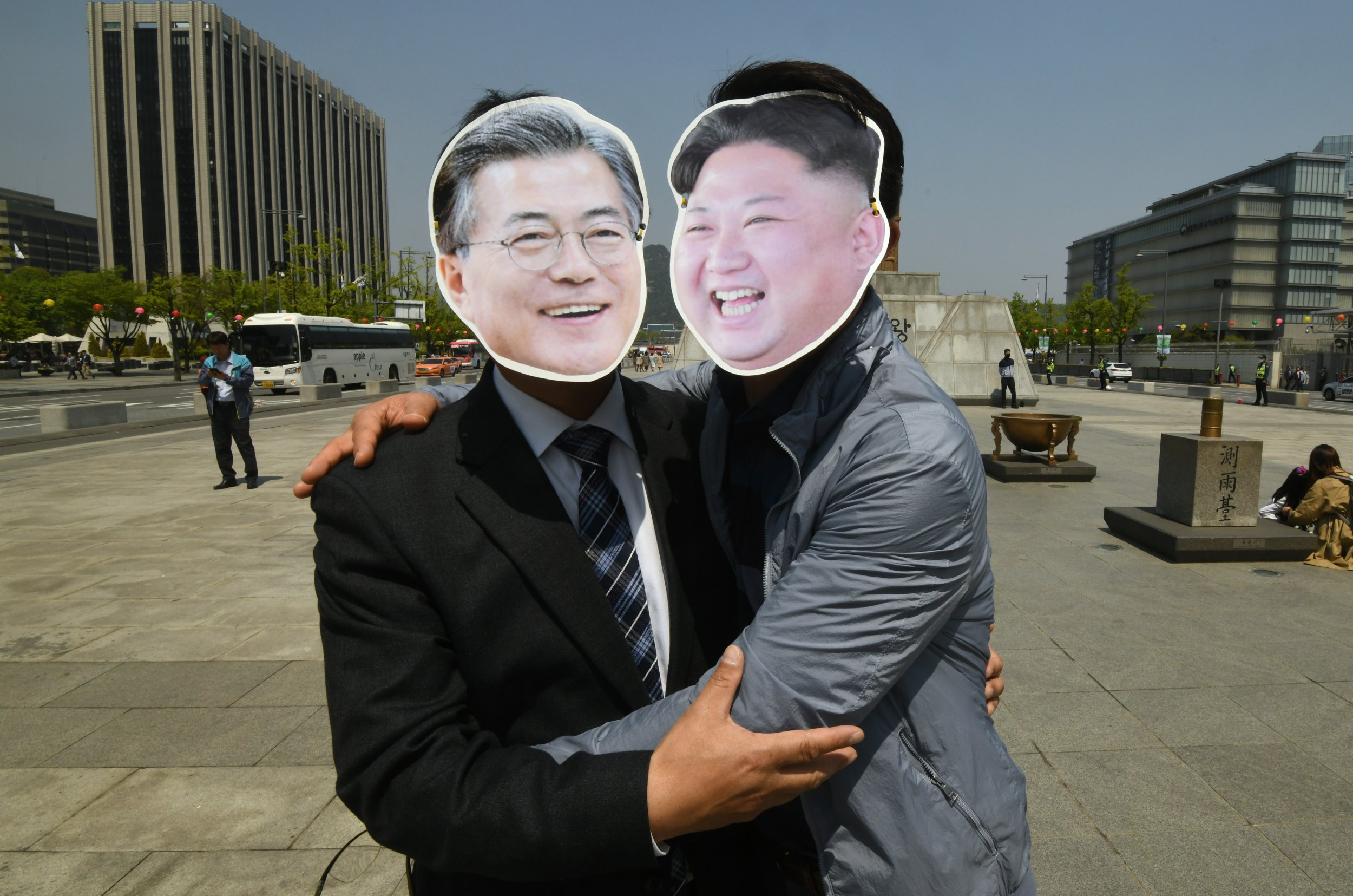 04_26_Korean_summit