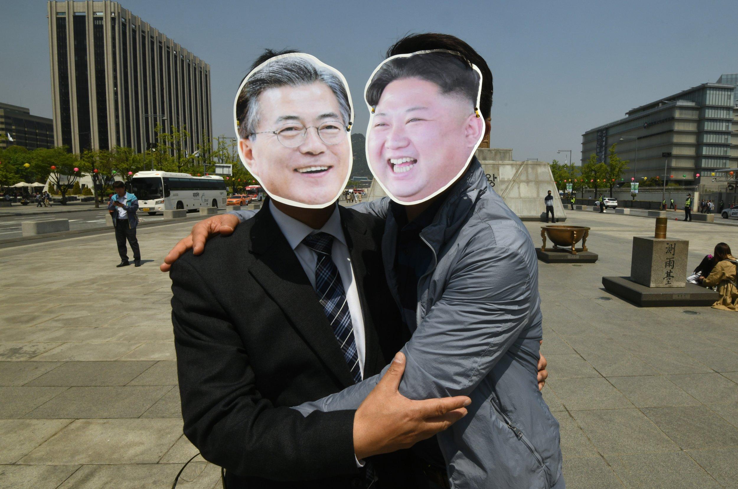 04_26_Korean_summit