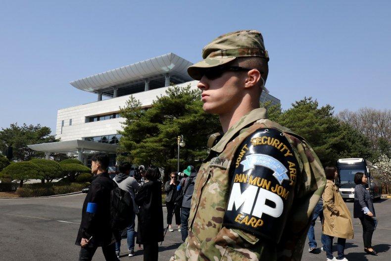 04_26_Korean_summit_venue