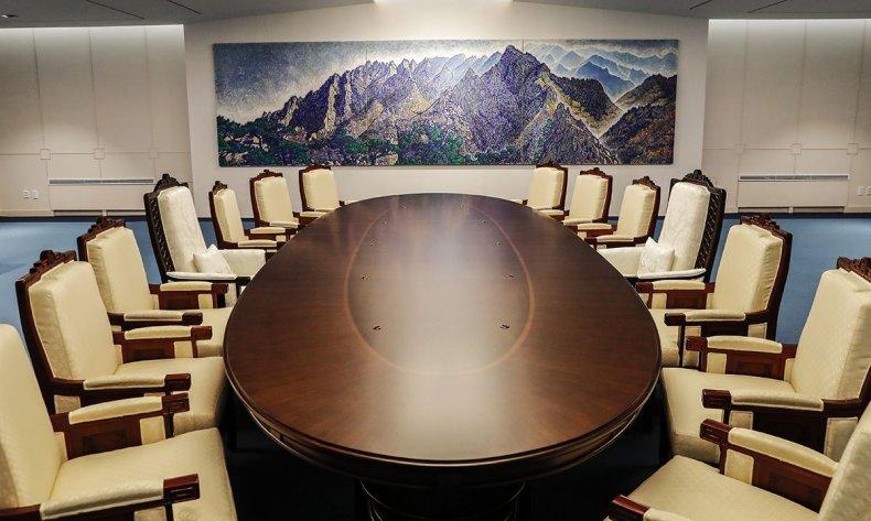 04_26_Korean_summit_room
