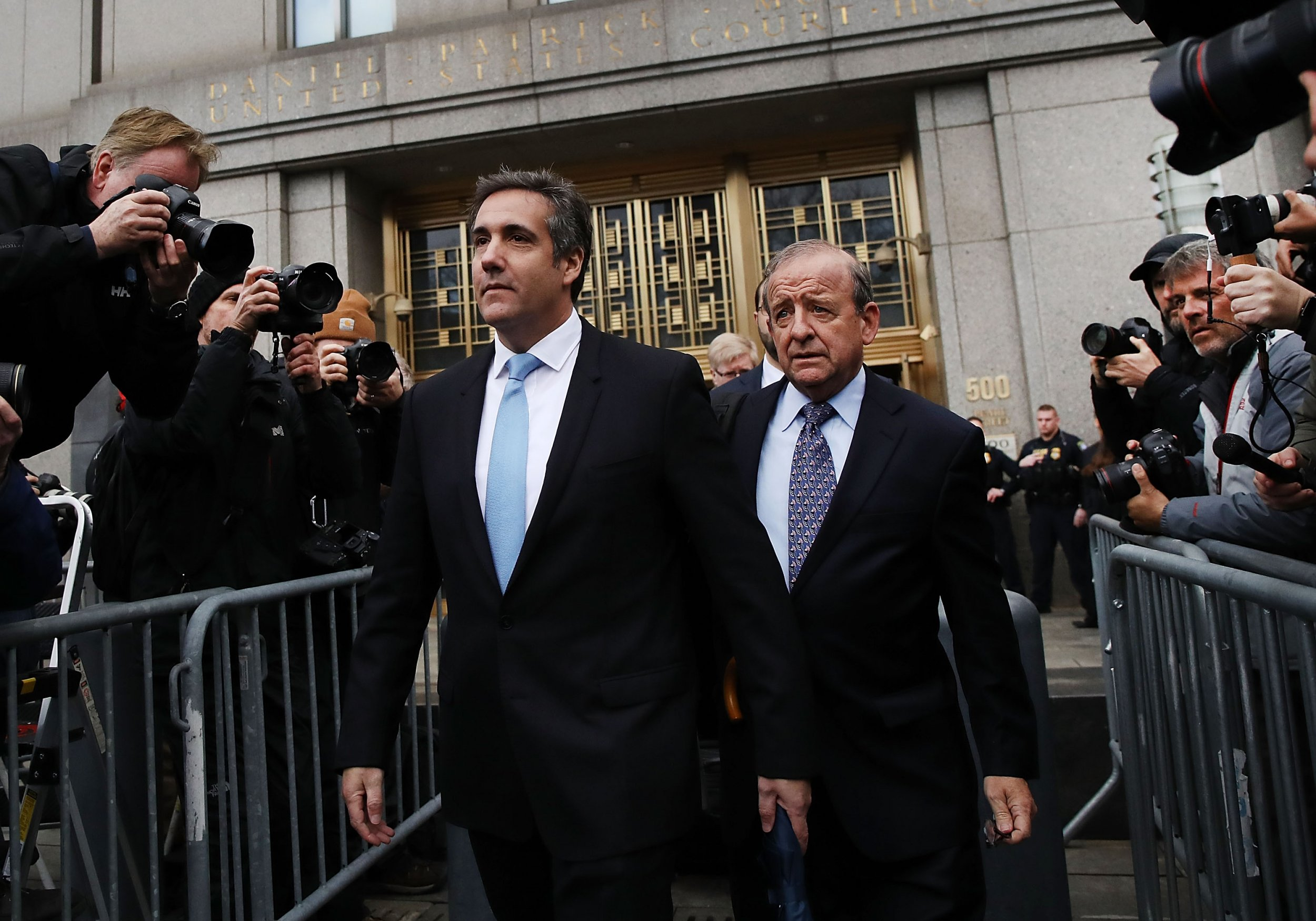 04_26_Trump_Cohen_Fox