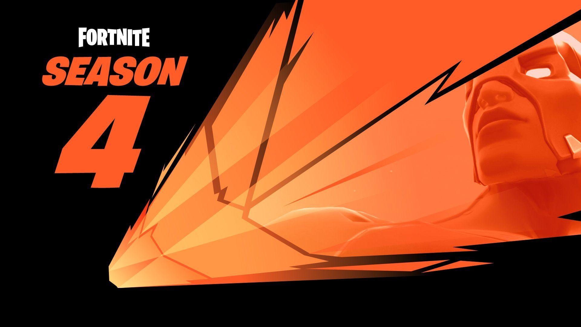 u2018fortnite u2019 season 4 teaser suggests possible superhero theme