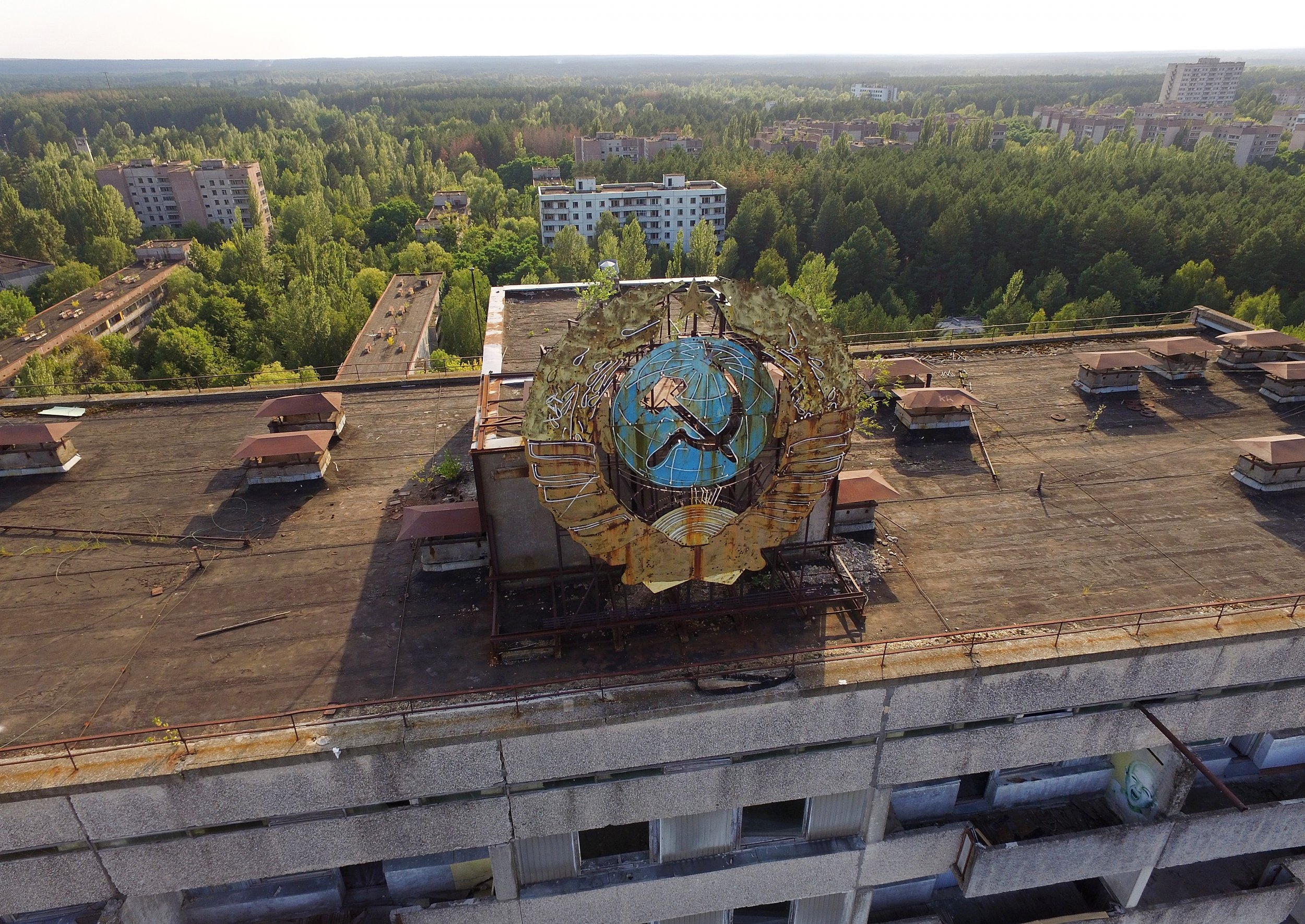 pripyat-chernobyl