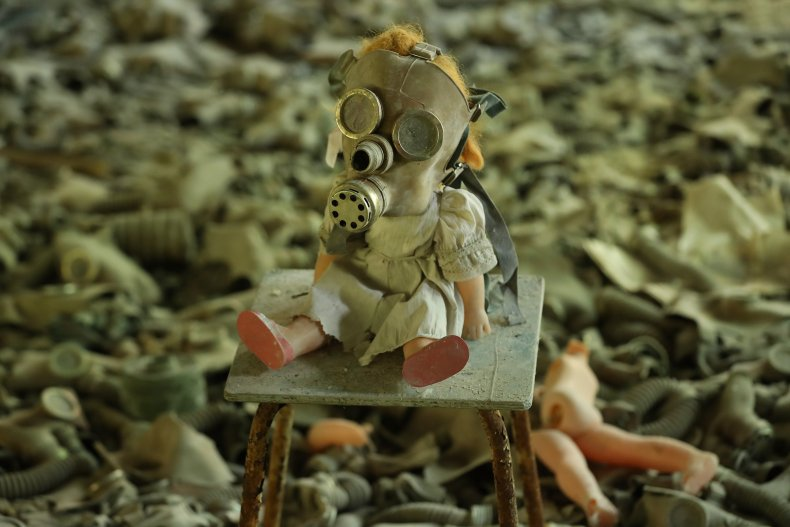 pripyat-chernobyl2