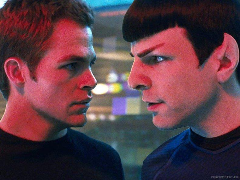 kirk-spock-2015-x750