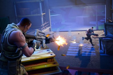 fortnite-switch-rumor-cross-platform