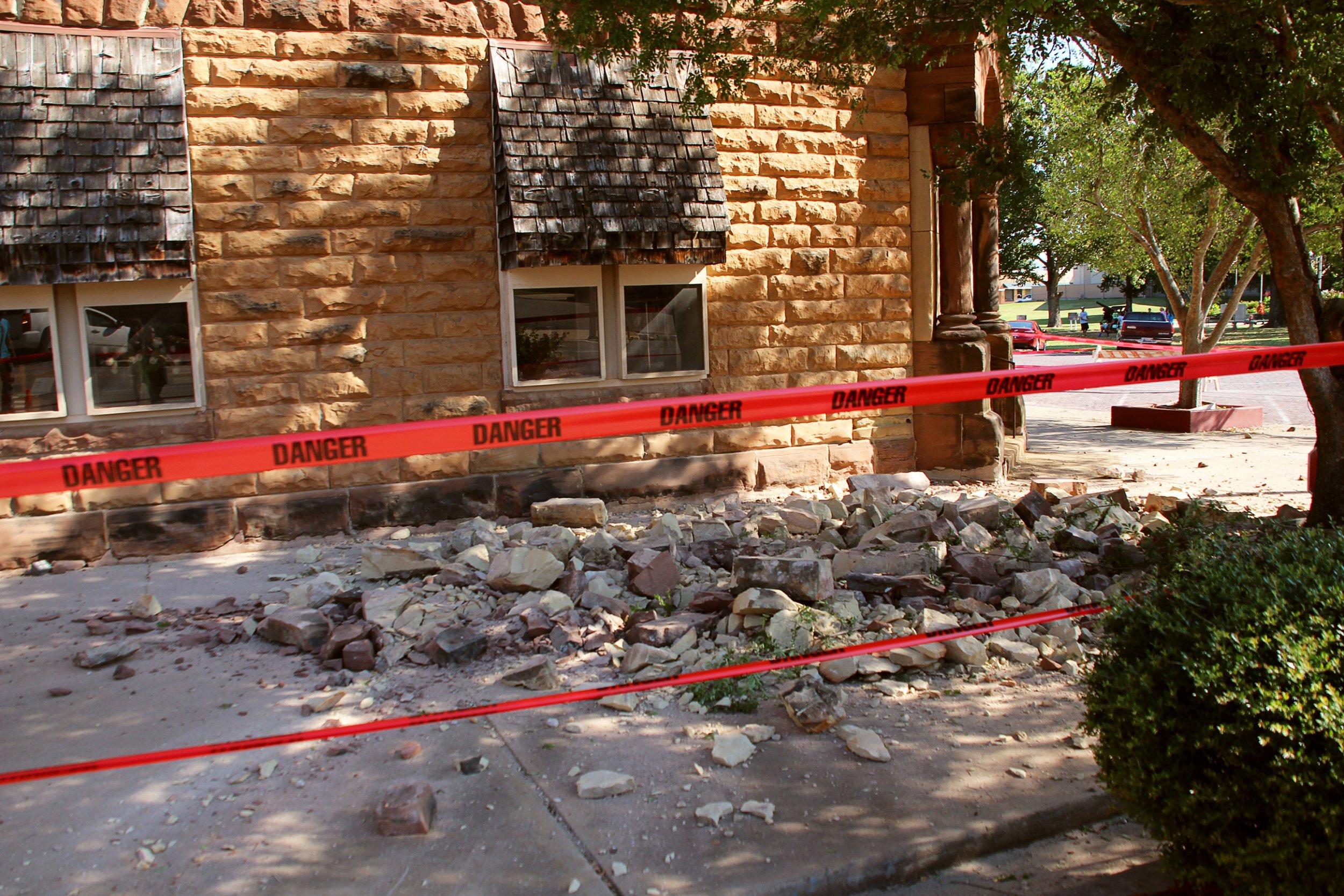 4_26_Oklahoma earthquake