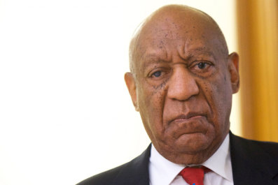 Will Bill Cosby Go To Jail?
