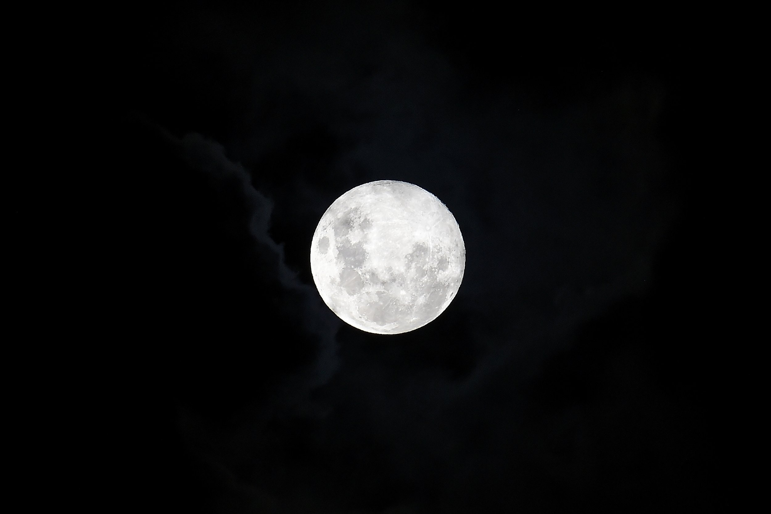 04_26_moon