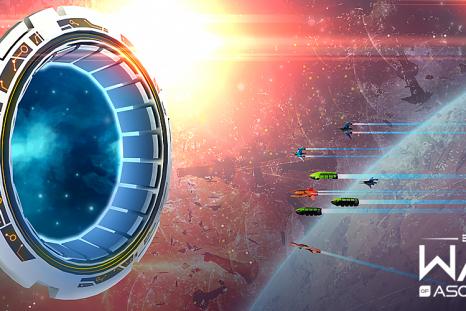 EVE-war-of-ascension-logo