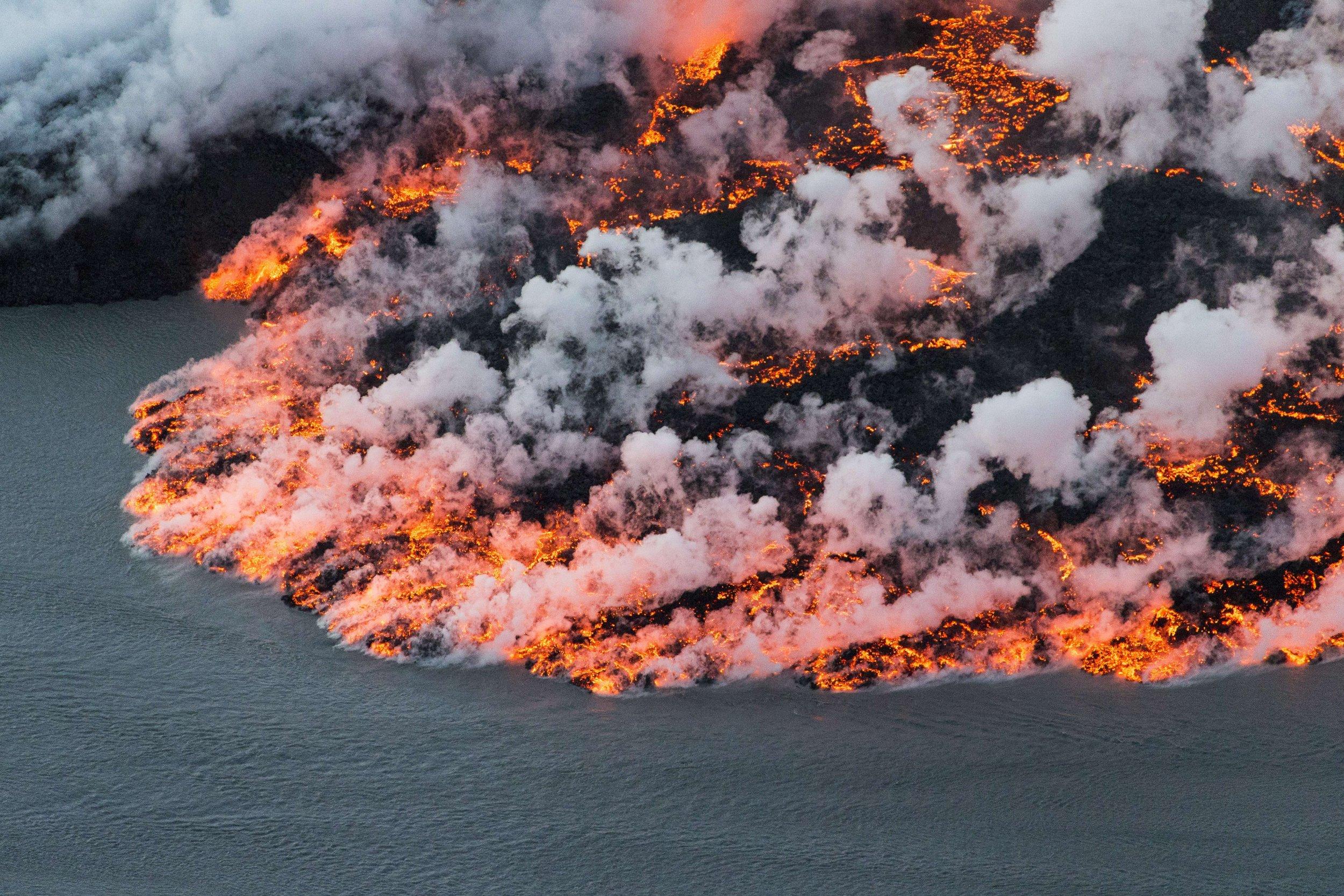 4_27_Bardabunga Volcano