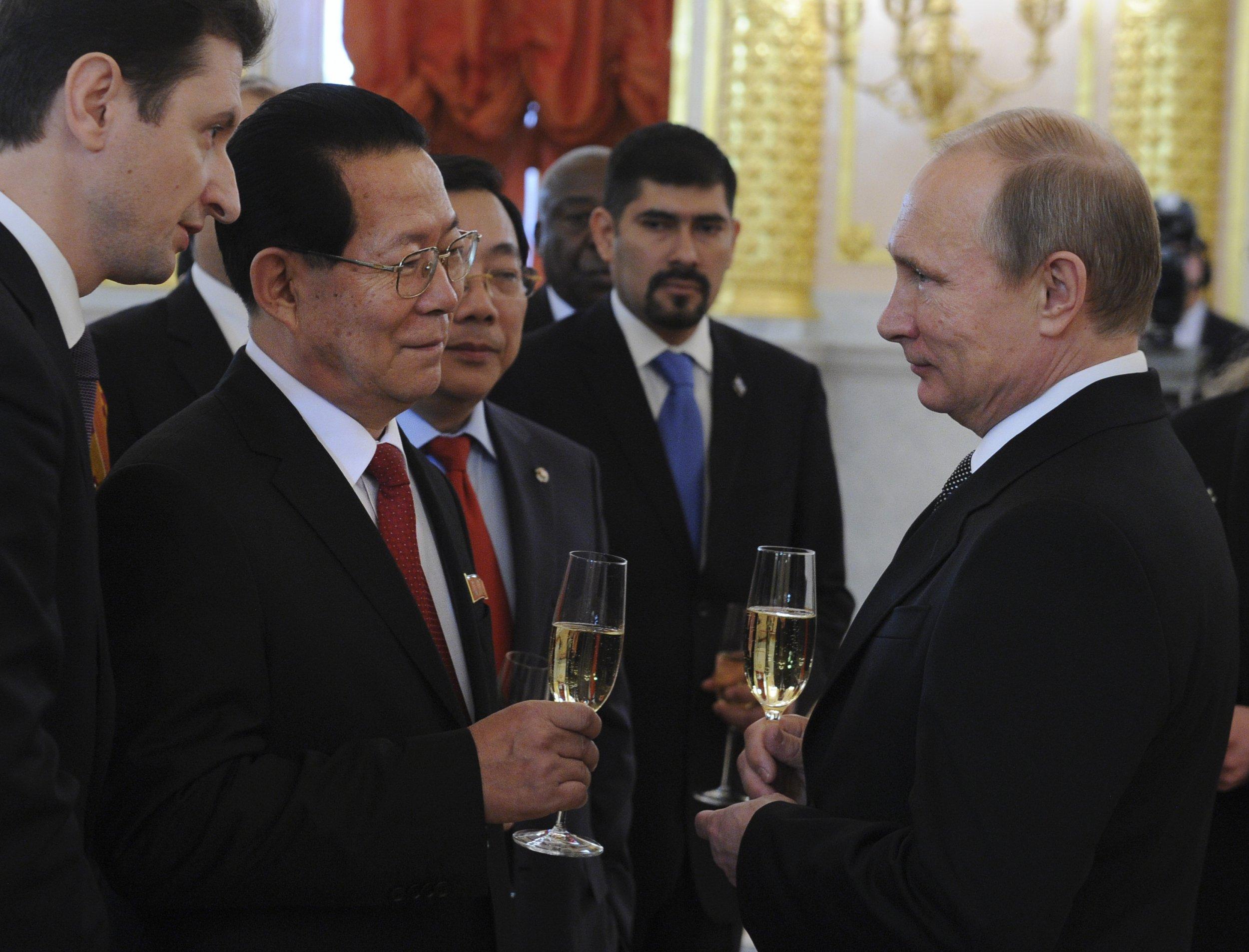 04_27_Putin_North_Korea