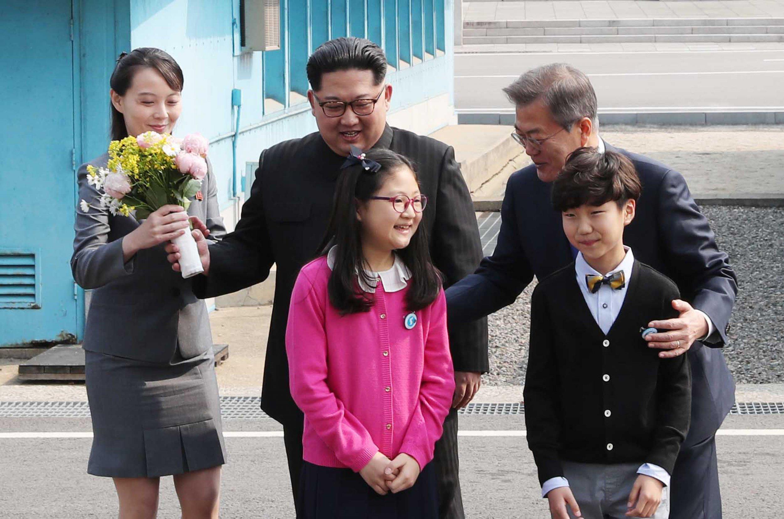04_27_Kim_Yo_Jong
