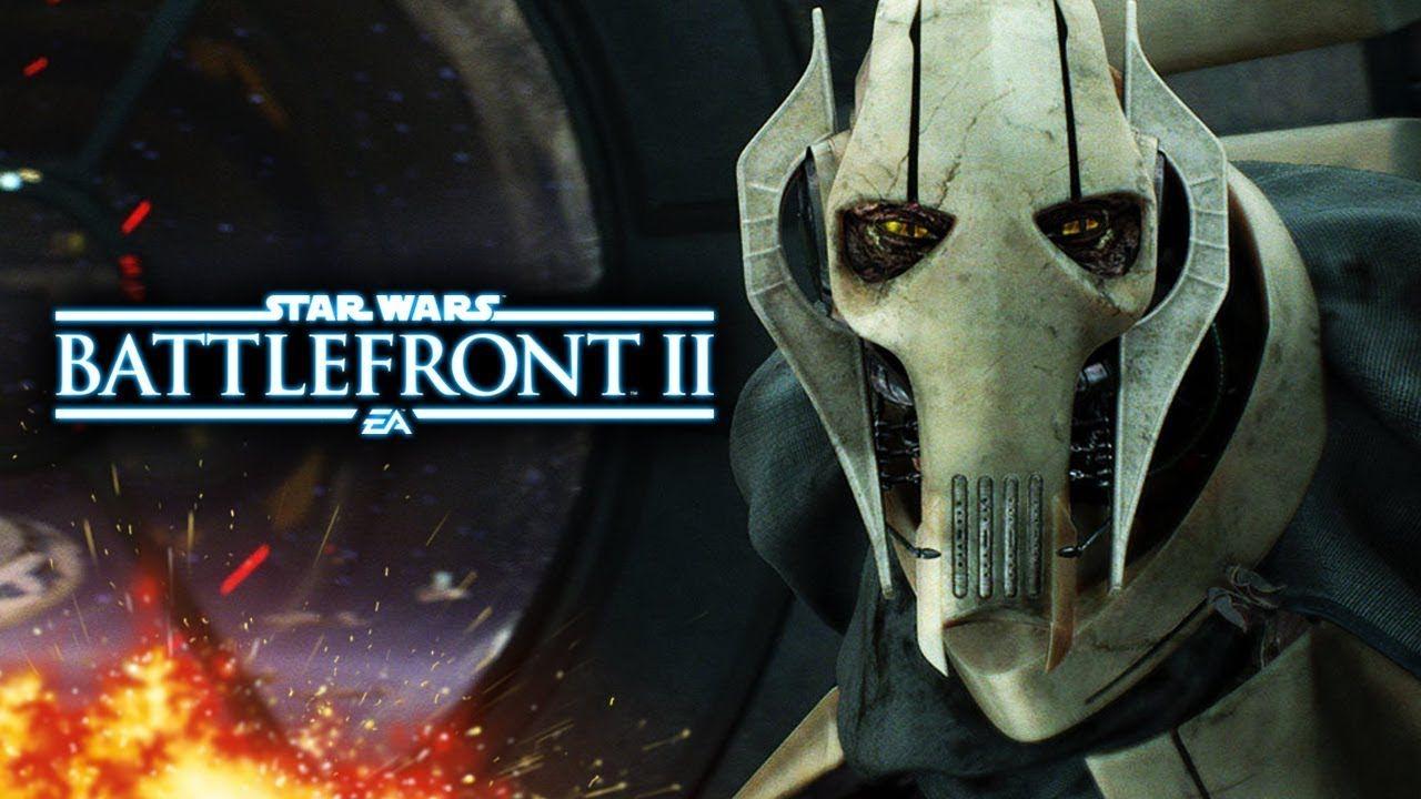 Resultado de imagen para battlefront 2