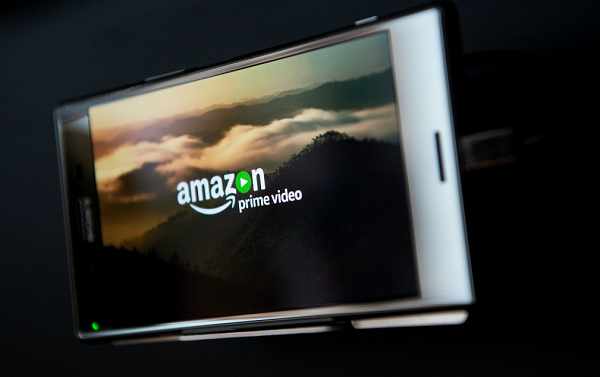 What's Coming to Amazon Prime Video in May