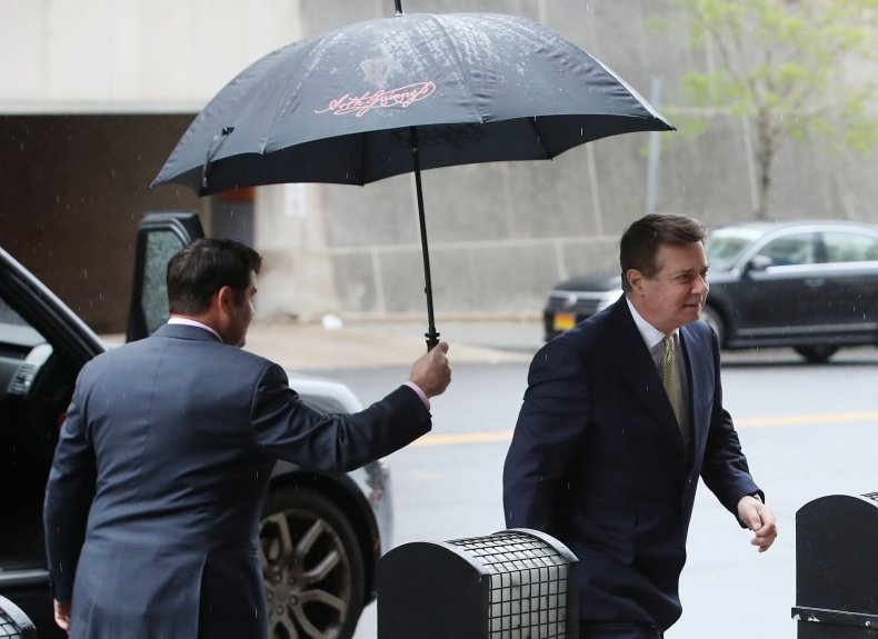 04_27_Manafort_lawsuit_dismissed