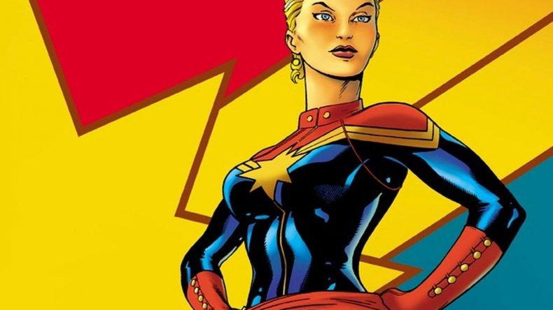 captain marvel symbol avengers infinity war