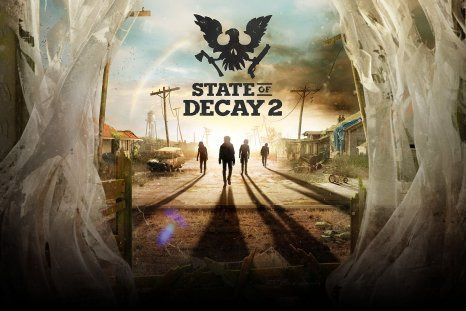 state-of-decay-2-release-date