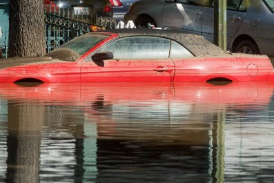 4_27_California flood