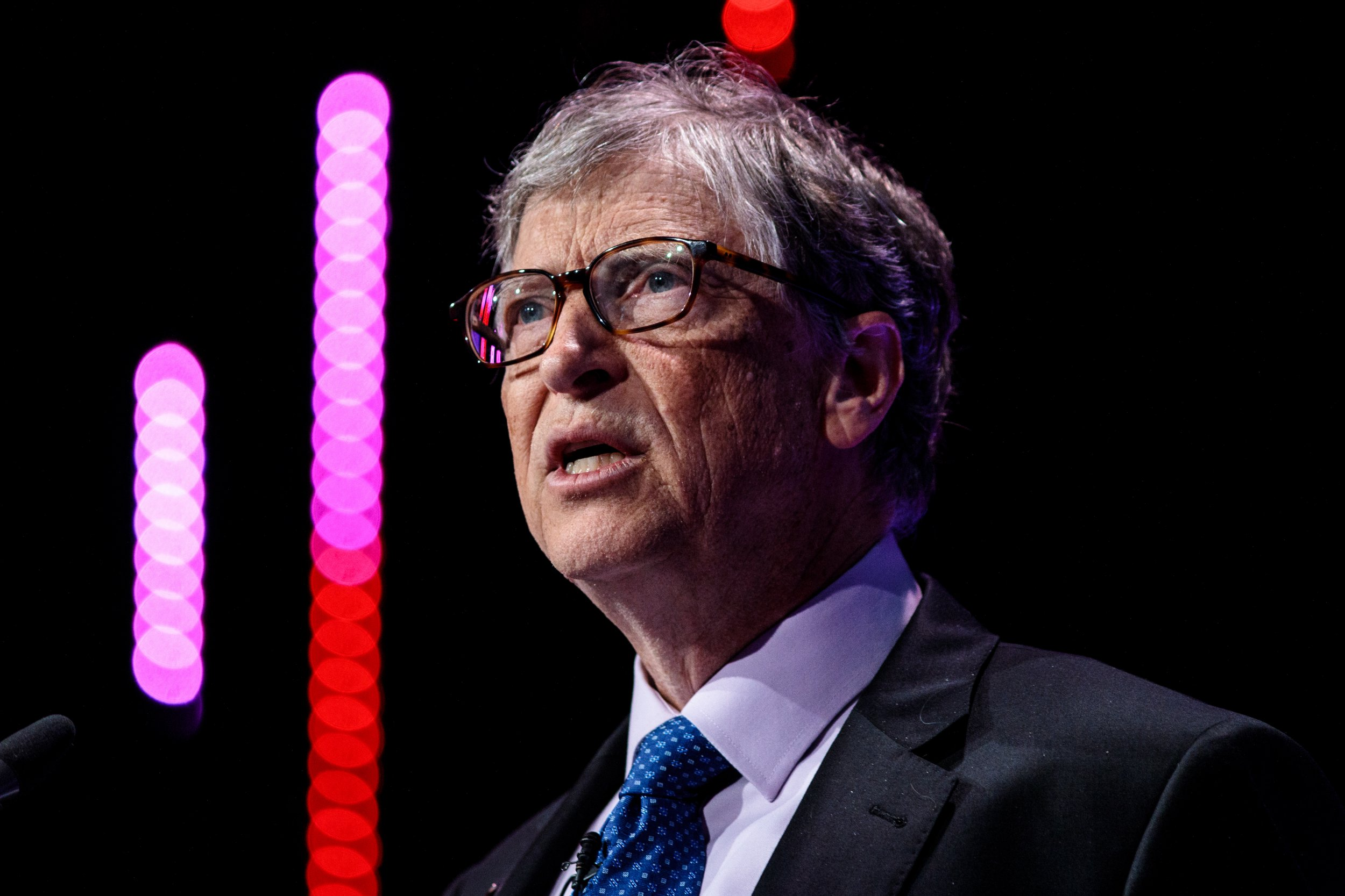 04_28_bill_gates_pandemics
