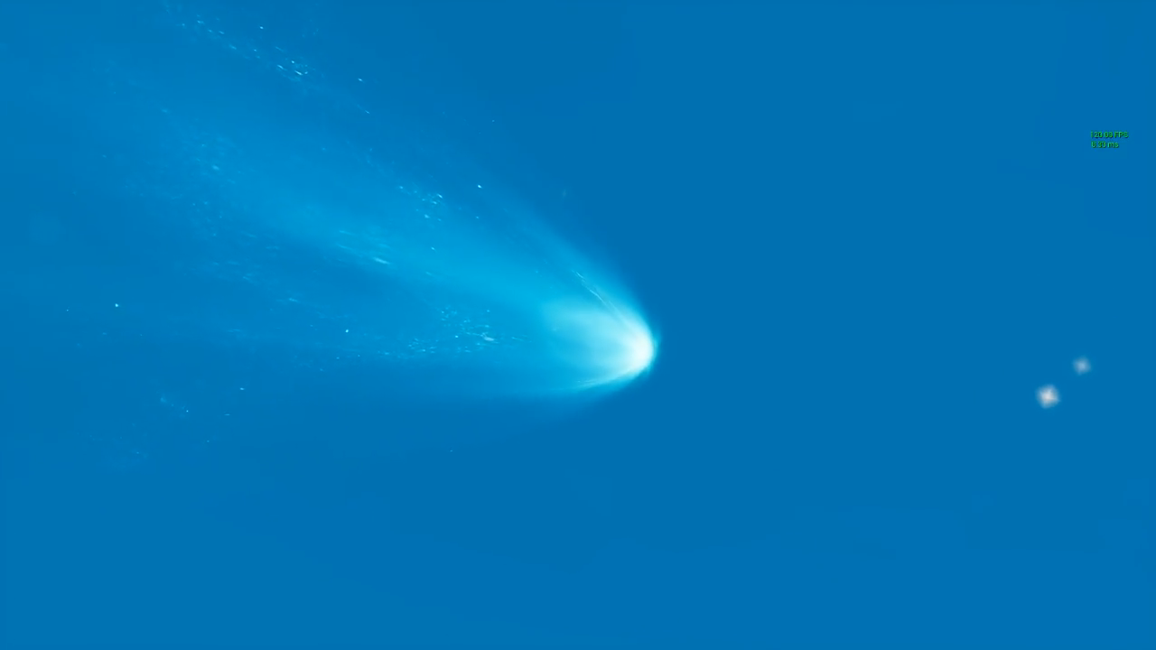 fortnite leak says hitting meteors destroy dusty depot not tilted towers - fortnite meteorite