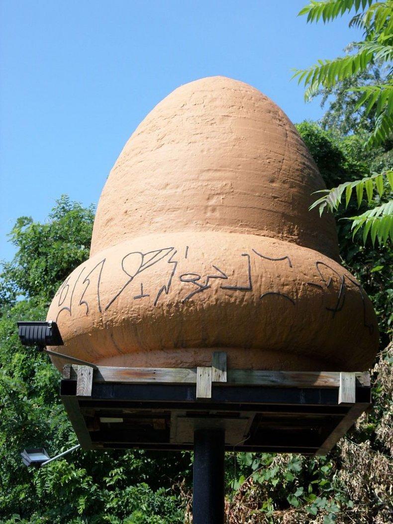 kecksburg-UFO-unsolved-mysteries-sighting