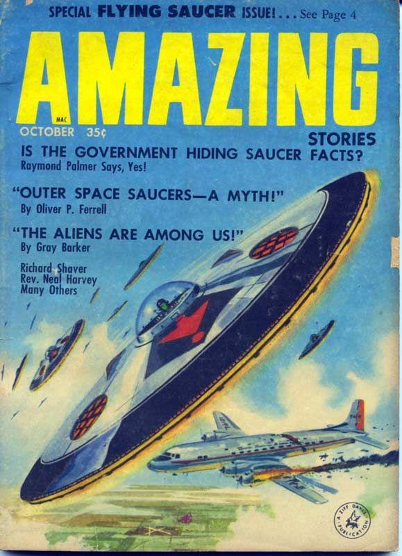 Amazing_Stories_October_1957