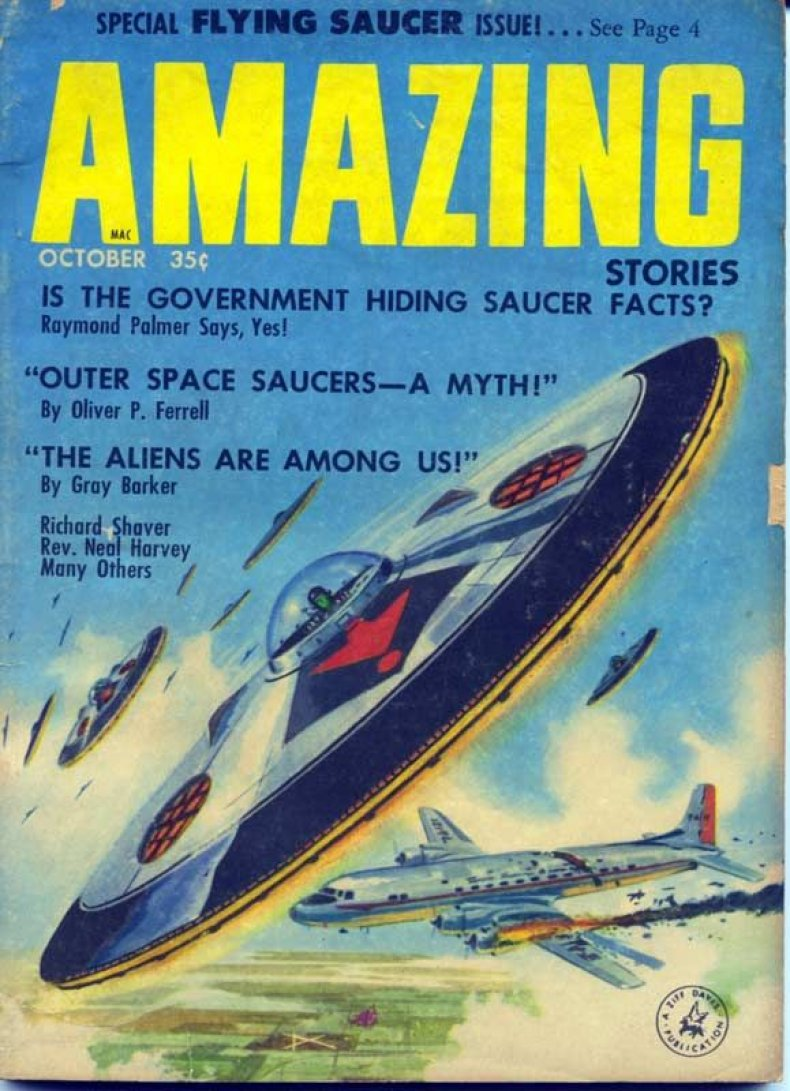 Amazing_Stories_October_1957