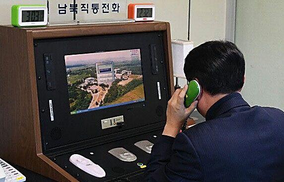 04_30_Pyongyang_time