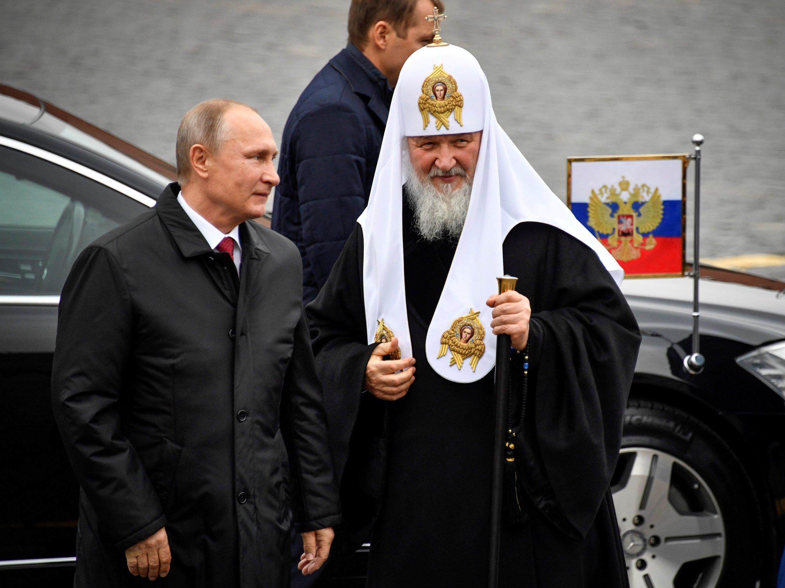 04_30_Putin_Kirill