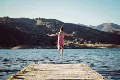 woman-jumping-stock