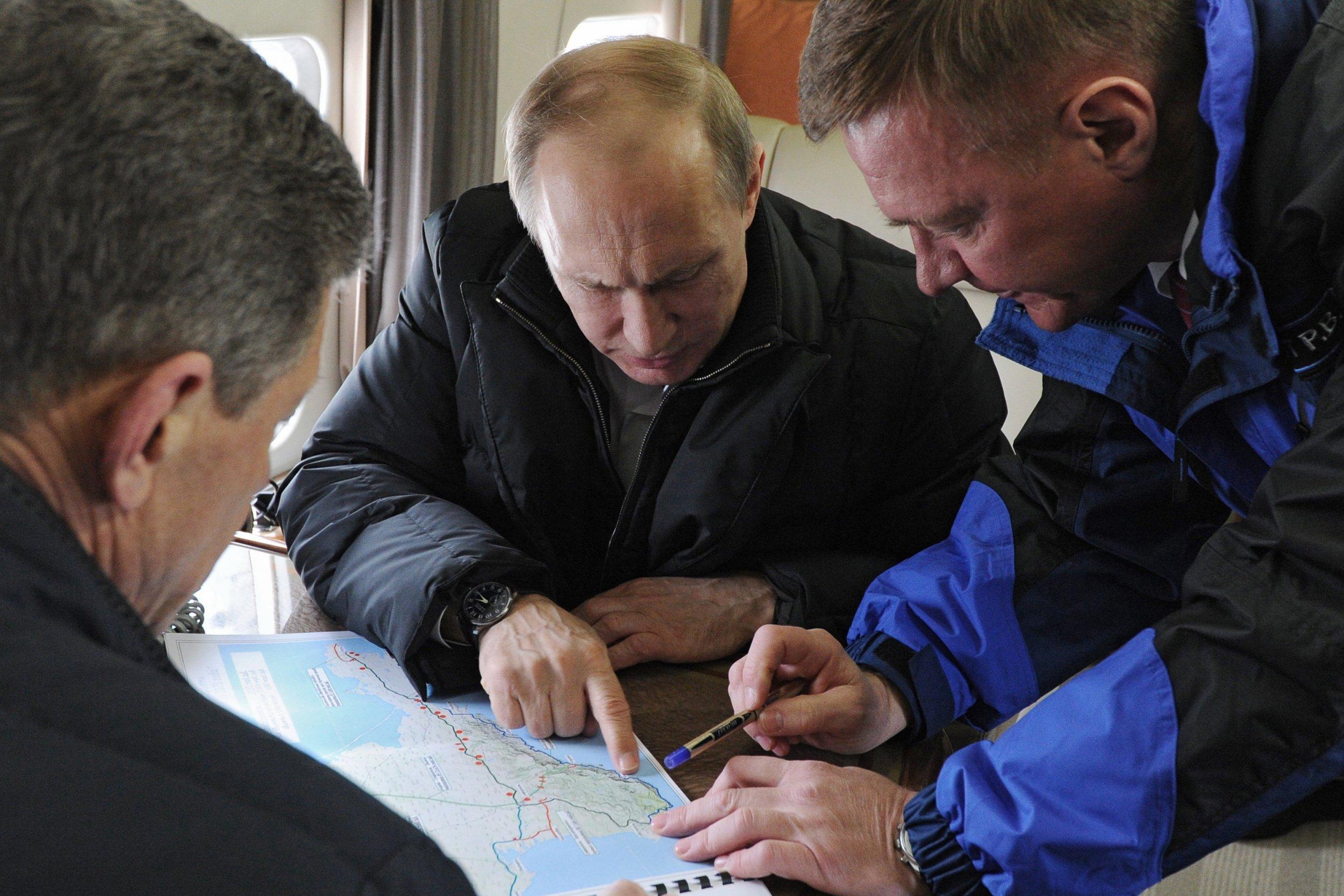 04_30_Putin_map