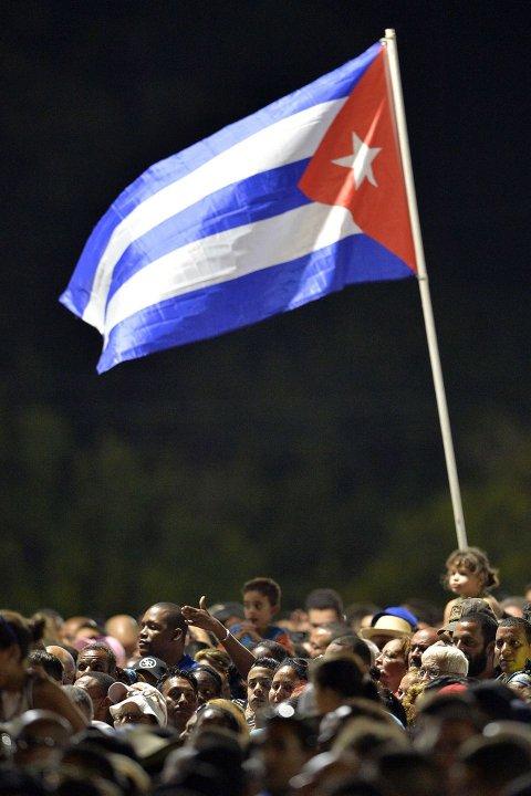 PER_Cuba_02_626520002