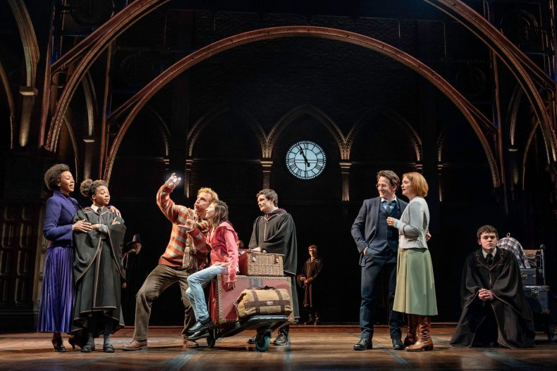 01 Harry Potter and the Cursed Child – NYC Photo By Manuel Harlan_preview