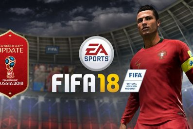 fifa-18-world-cup-dlc-release-date