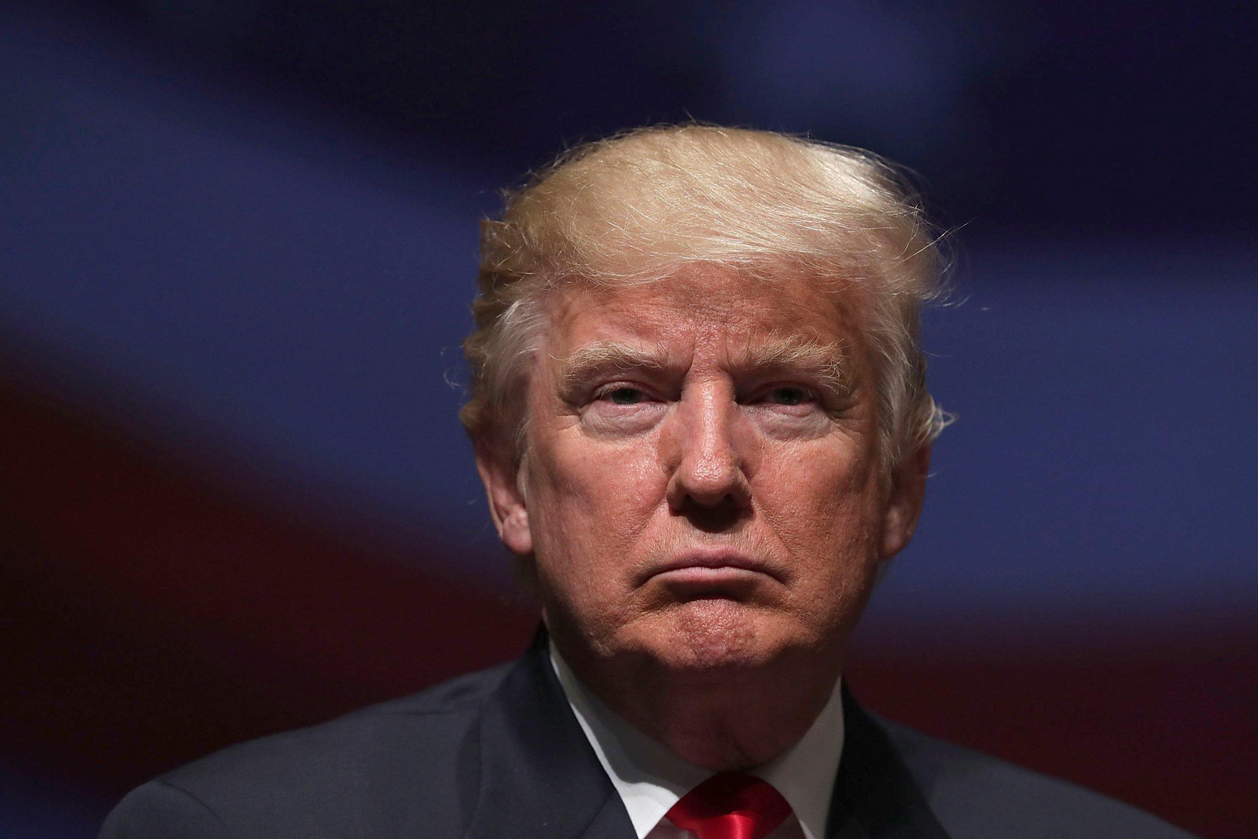 Trump -599724318