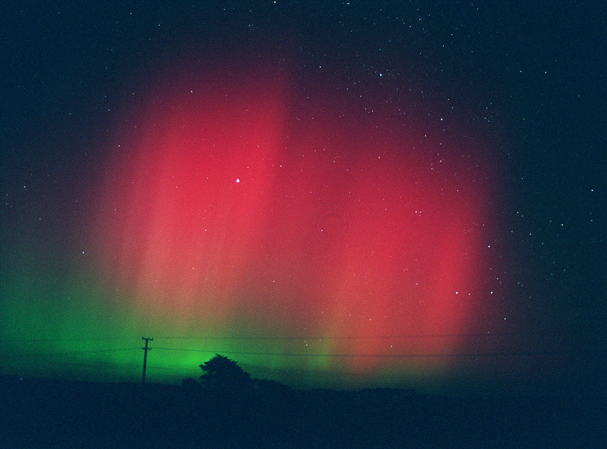 04_30_aurora_magnetic_field