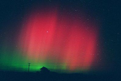 04_30_aurora_magnetic_field