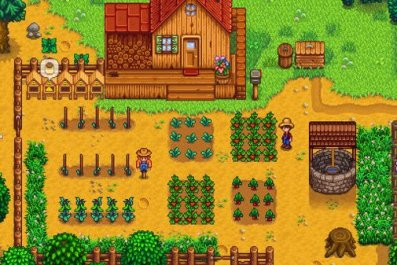 stardew-valley-multiplayer-beta-release-date