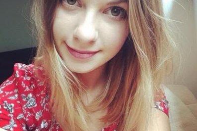 Natalie Ilsley